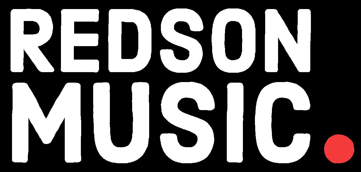 Redson Music